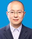 张志龙律师