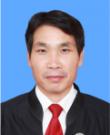 马庆和律师