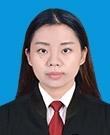 刘亚萌律师