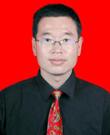 吕洪果律师