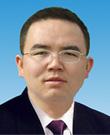 樊利軍律師