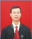 黄连禧律师
