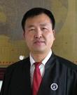王久林律师