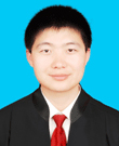 邓阜蒙律师