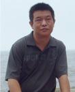 刘红卫律师