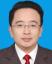 李雪波律师