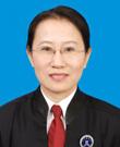李雨娟律师