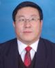 张玉枢律师