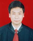 张胜泉律师
