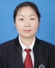 杨林芳律师