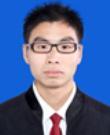 杨凤文律师