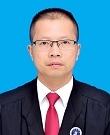 孙志强律师