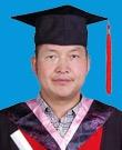 姜战朝律师