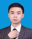 汤宇超律师团队