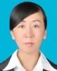 刘凤彩律师