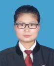 刘菲菲律师