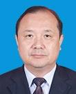 闫西广律师