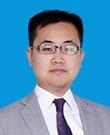 倪锦飞律师