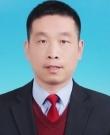 陈仙军律师
