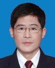 刘荣春律师