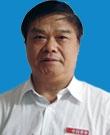 杨树录律师
