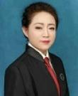 王丹姝律师
