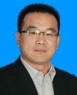 王志忠律师