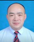 章新华律师