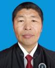 孙亚秋律师