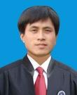 丁光华律师