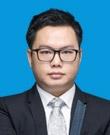 郭树明律师