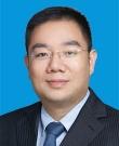 刘江云律师