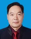 李艳东律师