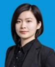 张晓婧律师