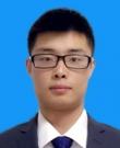 樊晓博律师