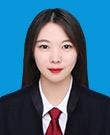 李晓爽律师