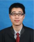 刘侹杰律师