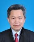 李源福律师