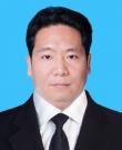 李俊祥律师