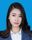 王兴春律师