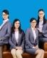巾帼婚姻律师