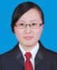 吴秋月律师