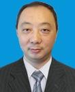 郑永刚律师