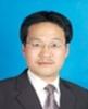 赵维昌律师