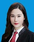 李琴琴律师