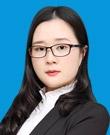 徐嘉薇律师