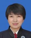 杨金玲律师