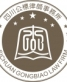 四川公标律师