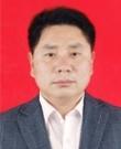 藏保元律师