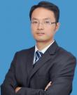 潘才健律师